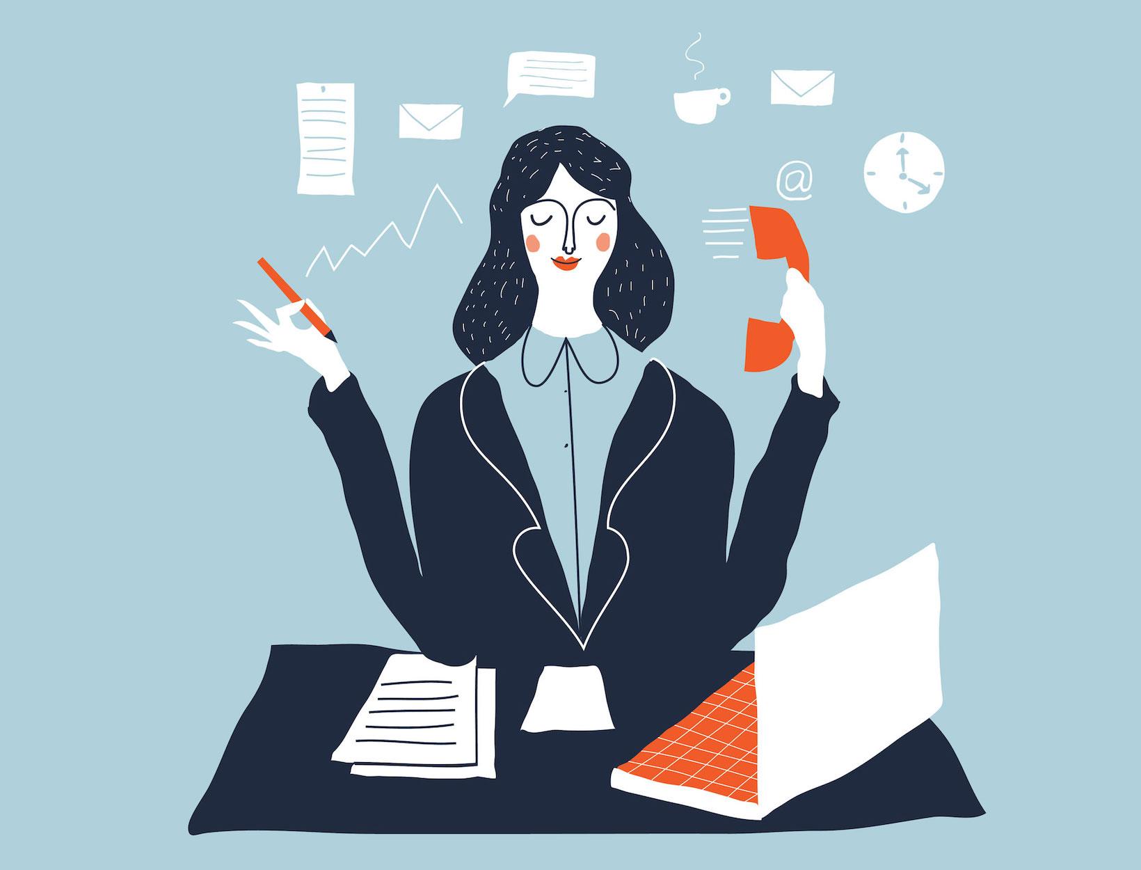 Client Service Associate 65-75K plus DOE/Bonus